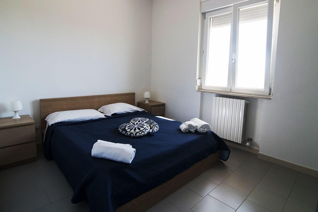 Appartamento primula